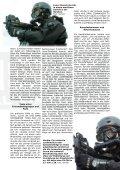 SONDERAUSGABE - Seite 5