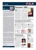 Der neue - Buchwerbung der Neun - Seite 2