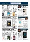Der neue - Buchwerbung der Neun - Seite 3