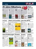 Der neue - Buchwerbung der Neun - Seite 4