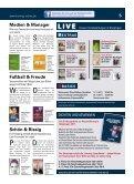 Der neue - Buchwerbung der Neun - Seite 5