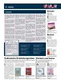 Der neue - Buchwerbung der Neun - Seite 6