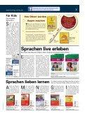 Der neue - Buchwerbung der Neun - Seite 7