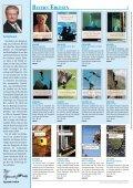 BAYERN ERLESEN - Buchwerbung der Neun - Seite 2