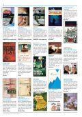 BAYERN ERLESEN - Buchwerbung der Neun - Seite 3