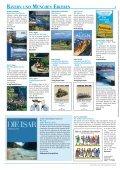BAYERN ERLESEN - Buchwerbung der Neun - Seite 4