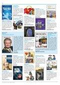BAYERN ERLESEN - Buchwerbung der Neun - Seite 5