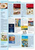 BAYERN ERLESEN - Buchwerbung der Neun - Seite 6