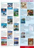 BAYERN ERLESEN - Buchwerbung der Neun - Seite 7