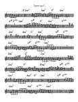 Segment Segment Segment Segment - Page 2