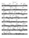 Segment Segment Segment Segment - Page 3