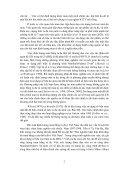 nghiên cứu đánh giá các nguồn số liệu khác nhau phục ... - Việt Nam - Page 2
