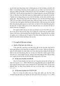 nghiên cứu đánh giá các nguồn số liệu khác nhau phục ... - Việt Nam - Page 3