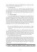 nghiên cứu đánh giá các nguồn số liệu khác nhau phục ... - Việt Nam - Page 4