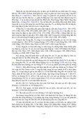 Chương 4: Sự biến đổi của các yếu tố và hiện tượng khí ... - Việt Nam - Page 2