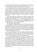 Chương 4: Sự biến đổi của các yếu tố và hiện tượng khí ... - Việt Nam - Page 6