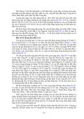 Chương 4: Sự biến đổi của các yếu tố và hiện tượng khí ... - Việt Nam - Page 7