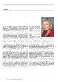 Grundrechte - Bundeszentrale für politische Bildung - Seite 3