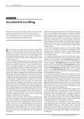 Grundrechte - Bundeszentrale für politische Bildung - Seite 4