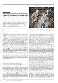 Grundrechte - Bundeszentrale für politische Bildung - Seite 5