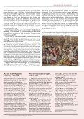 Grundrechte - Bundeszentrale für politische Bildung - Seite 7