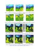 Nghiên cứu độ nhạy của mô hình khí hậu khu vực ... - Việt Nam - Page 6