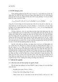 Ban đầu hóa xoáy ba chiều cho mô hình MM5 và ứng dụng trong dự ... - Page 2