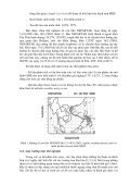 Ban đầu hóa xoáy ba chiều cho mô hình MM5 và ứng dụng trong dự ... - Page 3