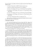Ban đầu hóa xoáy ba chiều cho mô hình MM5 và ứng dụng trong dự ... - Page 4