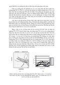 Ban đầu hóa xoáy ba chiều cho mô hình MM5 và ứng dụng trong dự ... - Page 5