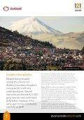 Mining in Ecuador - Page 2