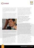 Mining in Ecuador - Page 3