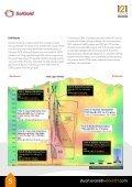 Mining in Ecuador - Page 6