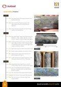 Mining in Ecuador - Page 7