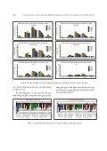 Dao động và biến đổi của hiện tượng rét đậm, rét hại ở Việt Nam - Page 7