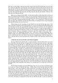 1 Ảnh hưởng của nhiệt độ và độ ẩm đất ban đầu đến thời ... - Việt Nam - Page 2