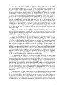 1 Ảnh hưởng của nhiệt độ và độ ẩm đất ban đầu đến thời ... - Việt Nam - Page 5