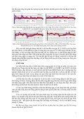 1 Ảnh hưởng của nhiệt độ và độ ẩm đất ban đầu đến thời ... - Việt Nam - Page 6