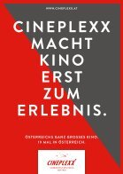 Programmheft LET'S CEE Film Festival 2015 - Page 2