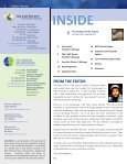 ARCTIC OBITER - Page 2