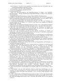 Anlaufbedingungsverordnung - AnlBV - Seite 2