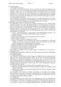 Anlaufbedingungsverordnung - AnlBV - Seite 4