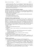 Anlaufbedingungsverordnung - AnlBV - Seite 5