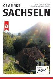 Gemeinde Sachseln 2015-38