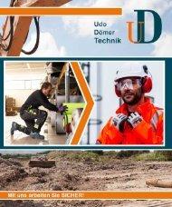 Arbeitsschutzkatalog.pdf