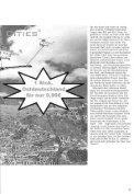 Page 1 Page 2 ipzig Le Arehitekten ohne Architektur Antje Heuer ... - Page 3