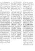 Page 1 Page 2 ipzig Le Arehitekten ohne Architektur Antje Heuer ... - Page 4