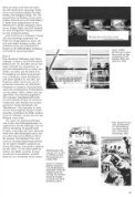 Page 1 Page 2 ipzig Le Arehitekten ohne Architektur Antje Heuer ... - Page 5
