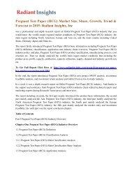 Insights Test Series 2015 Pdf