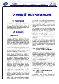 - ACIERS - Page 4
